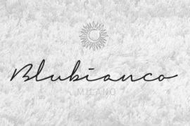 BLUBIANCO